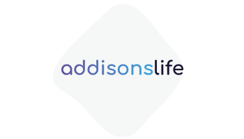 Addisons Life Insurance Leads