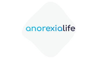 Anorexia Insurance Leads
