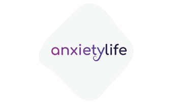 Anxiety Life Insurance Leads