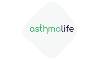 Asthma Life Insurance Leads