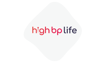 High BP Life Insurance Leads