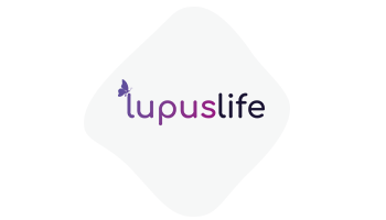 Lupus Life Insurance Leads