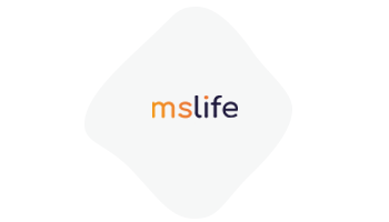 MS Life Insurance Leads