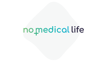 No Medical Life Insurance Leads