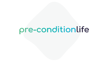 Pre-Condition Life Insurance Leads