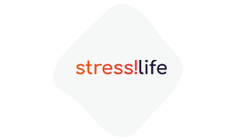 Stress Life Insurance Leads