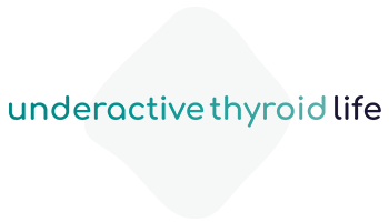 Underactive Thyroid Life Insurance Leads